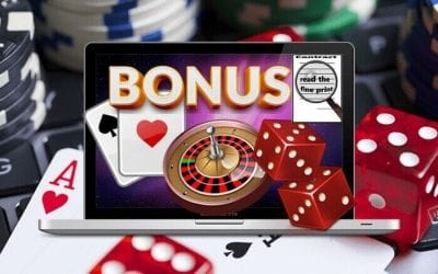 All Facts About Online Casino Games