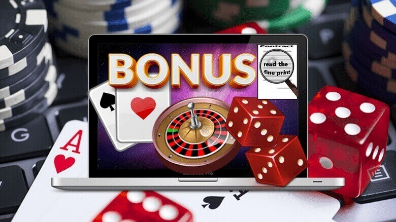 Know Facts About Online Casino Games And Try The Best Suitable Game