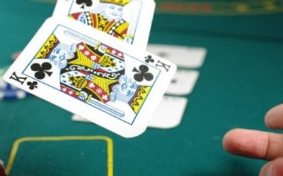 The Way to Begin With Online Casinos at Six Steps