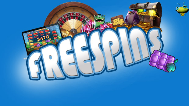 Play Free Online Pokies For Fun With No Download And Free Spins, Apps Also Available for Android And Ipad Phones