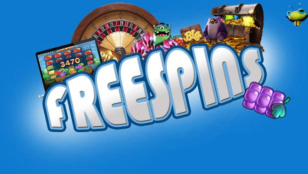 is neverland casino app legit